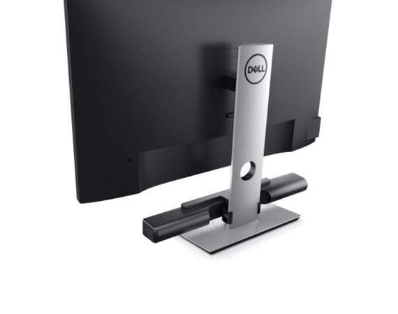 Dell Soundbar Stereo AC511M