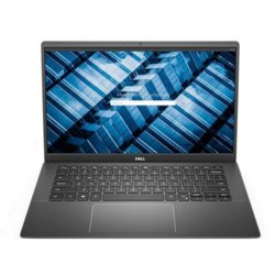 Dell Notebook Vostro 5401 Win10Pro i5-1035G1/256/8/INT/FHD