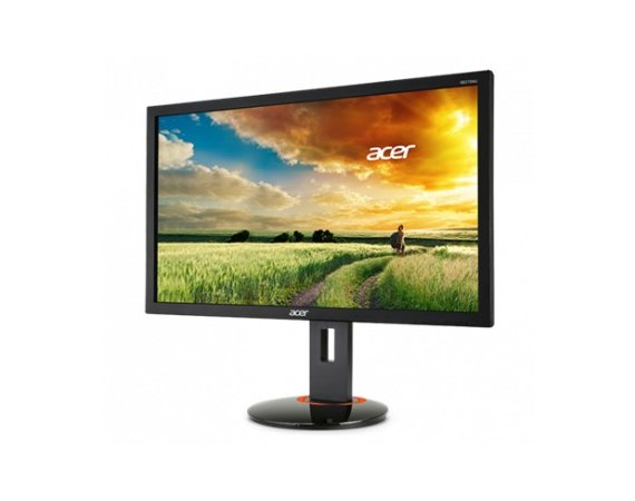 Acer Monitor 24 BE240Y