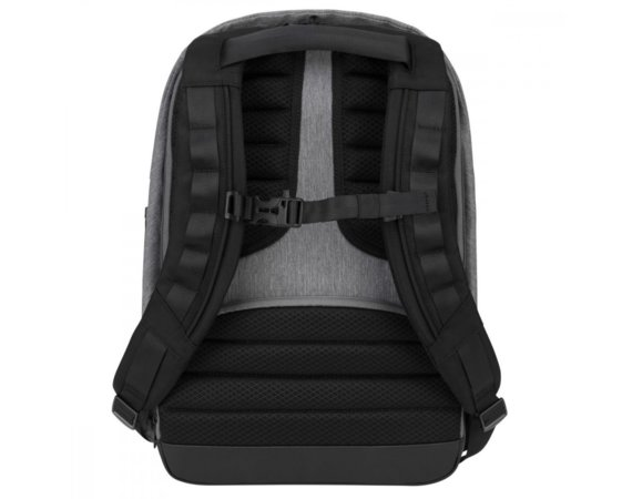 Targus CityLite Pro 12-15.6'' Secure Laptop Backpack Szary
