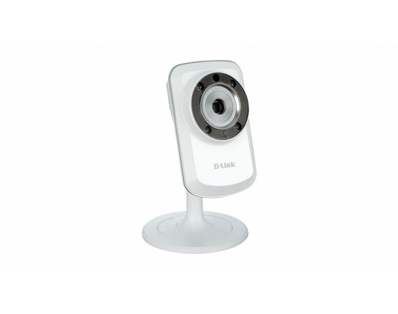 D-Link DCS-933L Day and Night Cloud kamera