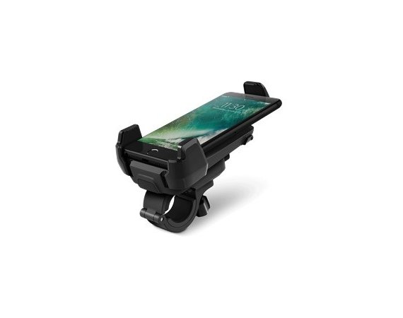iOttie Uchwyt rowerowy Active Edge Bike & Bar Mount - Black