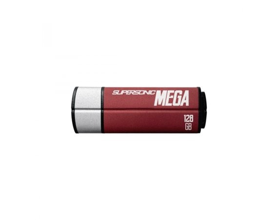 Patriot Supersonic Mega USB 3.1 128GB