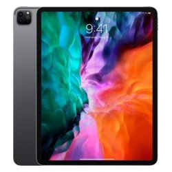 Apple iPad Pro 12.9 inch Wi-Fi 128GB - Space Grey