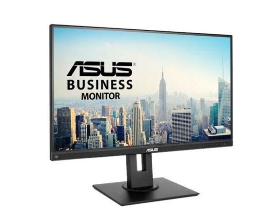 Asus Monitor 27 BE279CLB 90LM04P1-B01370