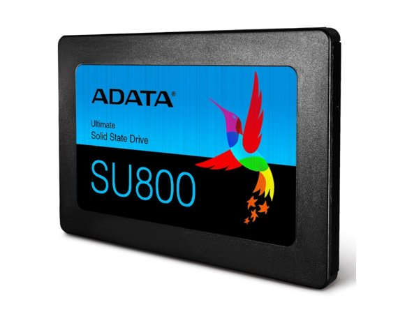 Adata SSD Ultimate SU800 2TB S3 560/520 MB/s TLC 3D