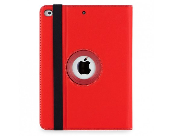 Targus Versavu Case for the 10.5'' iPad Pro - Red