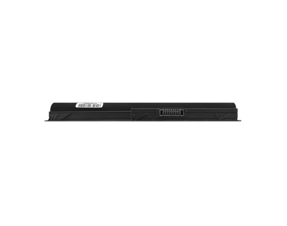 Qoltec Bateria do laptopa HP/Compaq 635 650 655 G6 G7, 4400mAh, 10.8-11.1V
