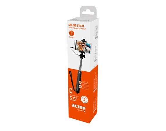ACME Europe Monopod do selfie MH09