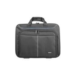 NATEC TORBA NOTEBOOK DOBERMAN 15,6''