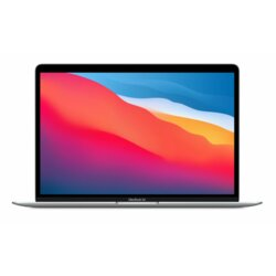 Apple Mac Book Air 13.3 SL/M1-8c/16GB/ 1TB/7c-GPU