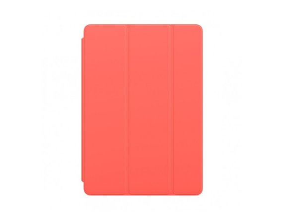 Apple Etui Smart Cover dla iPad Pink Citrus