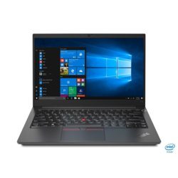Lenovo Laptop ThinkPad E14 G2 20TA000EPB W10Pro i5-1135G7/16GB/512GB/INT/14.0 FHD/Black/1YR CI