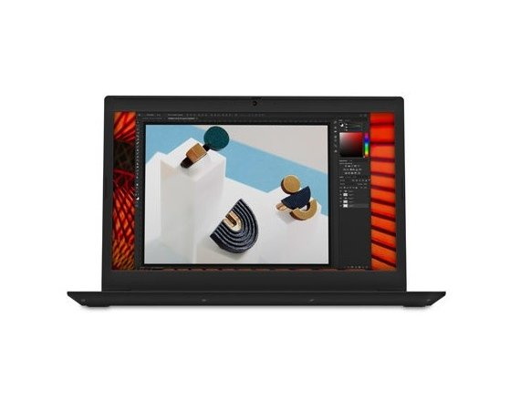 Lenovo Laptop V340-17IWL 81RG000EPB W10Pro i5-8265U/8GB/512GB/MX110 2GB/17.3 FHD/Iron Grey/2YRS CI