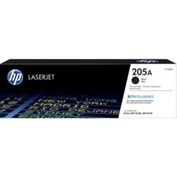 HP Inc. 205A Czarny Toner Cartridge CF530A