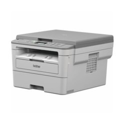 Brother MFP DCP-B7520DW A4/mono/34ppm/WLAN/duplex