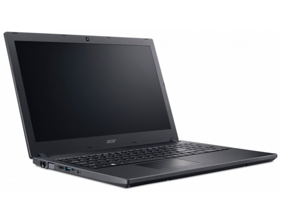 Acer Laptop Travel Mate P2510 W10 PR0 i5-7200U/8GB/128SSD/IntHD 620/15.6 FHD