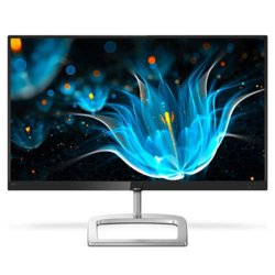 Philips Monitor 23.8 246E9QJAB IPS HDMI DP Głośniki