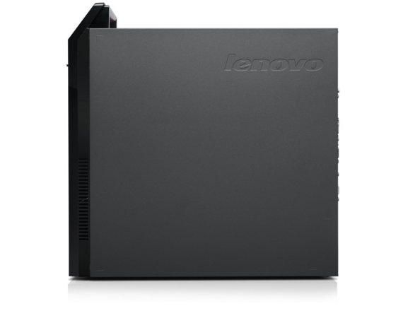 Lenovo ThinkCentre E73 TWR 10DS0015PB