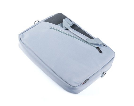 Logic Concept COOL GRAY 13 TORBA NA LAPTOPA 13,3