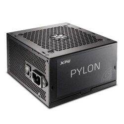Adata Zasilacz XPG PYLON 750W 80PLUS BRONZE