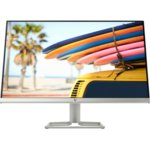 HP Inc. Monitor...
