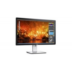 Dell Monitor P2415Q 23,8 IPS LED UHD 4K (3840x2160) /16:9/HDMI(MHL)/mDP/DP/4xUSB 3.0/3Y PPG