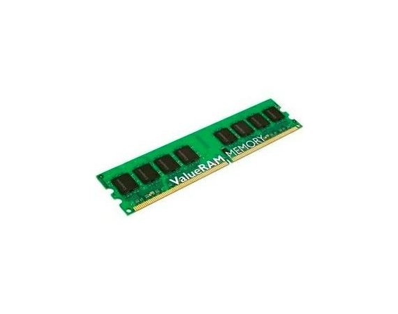 Kingston DDR3 8GB/1600 CL11