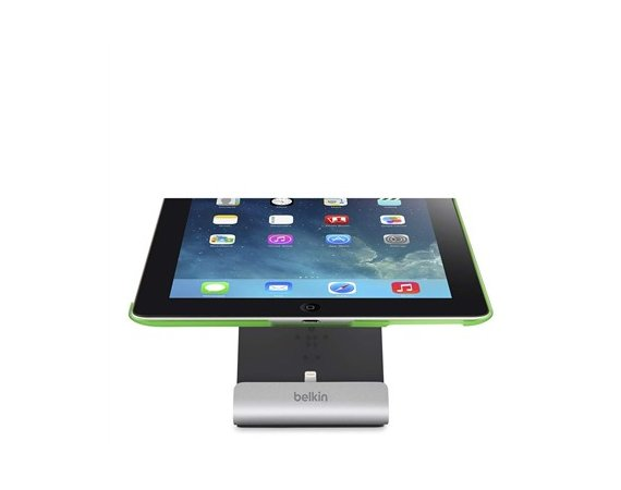 Belkin Express Dock for iPad with 4foot USB Cable