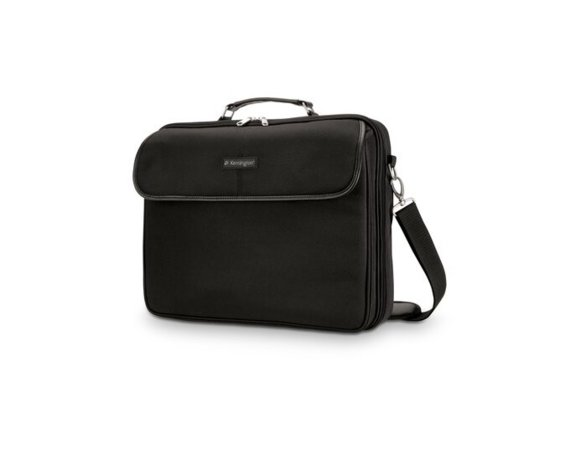 Kensington Torba Clamshell SP30 15,6