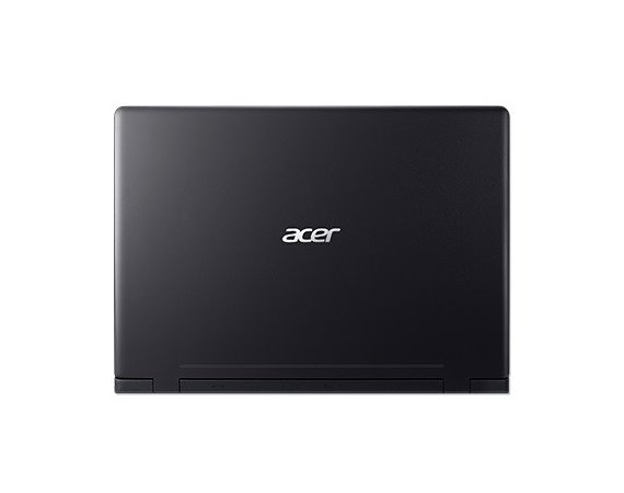 Acer Notebook Swift 7 NX.H98EP.007