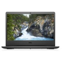 Dell Notebook Vostro 3400 Win 10 Pro i7-1165G7/512/8/MX330/FH
