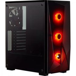 OPTIMUS E-sport EXTREME GB360T-CR10 i7-9700F/16GB/240GB+1TB/2060 OC 6GB/W10