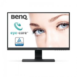 Benq Monitor EW2480 24cali LED 4ms/20mln/fullhd/hdmi