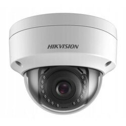 Hikvision Kamera IP kopułkowa DS-2CD1123G0E-I(2.8mm)