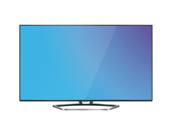 TCL 49'' LED UHD             U49S7606DS
