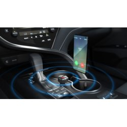 TechniSat Transmiter FM Digicar 3BT