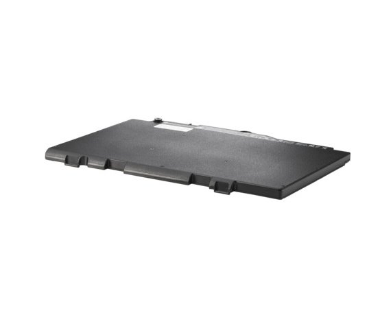 HP Inc. SN03XL Rechargeable Battery T7B33AA