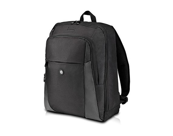 HP Inc. Essential Backpack                  H1D24AA