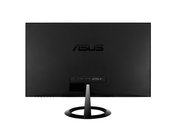 "Asus 24"" VX248H LED 1ms, HDMI, DVI, Repro"
