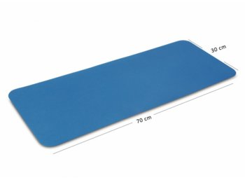 Addison HugePad 300271 300x700mm Blue