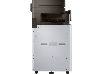 HP Inc. MultiXpress SL- X4250LX Color Laser Mult