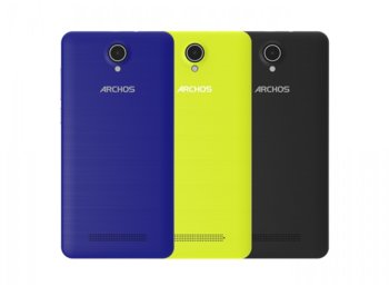 Archos Access 50 Color 3G 8GB