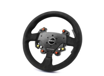 Thrustmaster Kierownica Sparco R383 Add-On PC/PS3/PS4/XONE