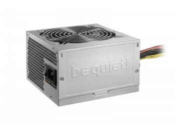 Be quiet! System Power B9 350W bulk  BN207