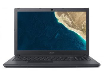 Acer Travel Mate P2510-M NX.VGBEP.013
