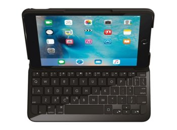Logitech Focus Keyboard iPad Mini 4   920-007982
