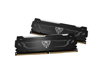 Patriot DDR4 LED WHITE 16GB 3200 (2X8GB)