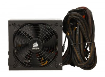 Corsair Builder Series CX 750W 80+ Bronze