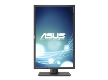 Asus 24'' PA248Q LED IPS 6ms HDMI